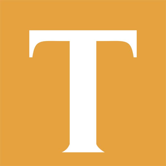 White T in Orange 2.39.30 PM.jpg