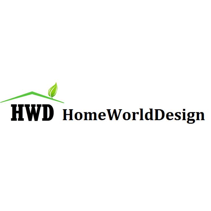 HWD - Logo - 680x680 - Centered.jpg