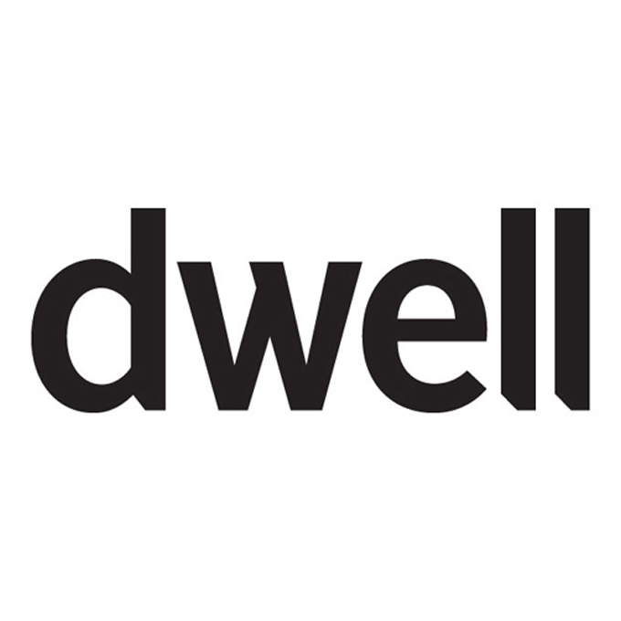 Dwell - Logo - 680x680 - Centered.jpg