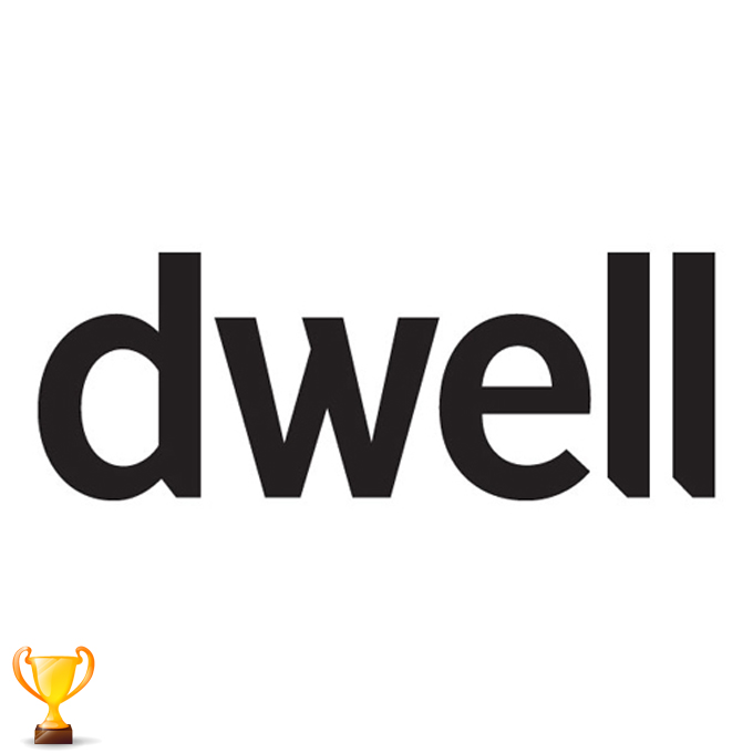 Dwell - Logo w Trophy - 680x680 - Centered.jpg