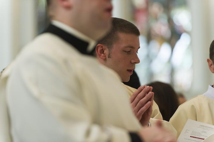 Priest_Ordination_DP13649.jpg