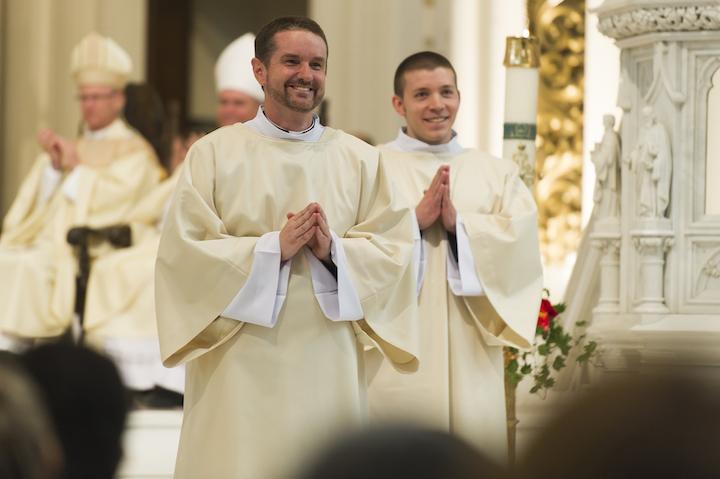 Priest_Ordination_DP13721.jpg