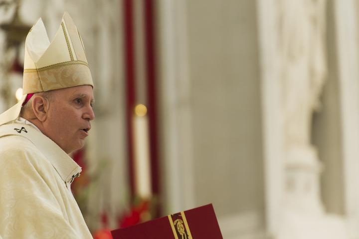 Priest_Ordination_DP13755.jpg