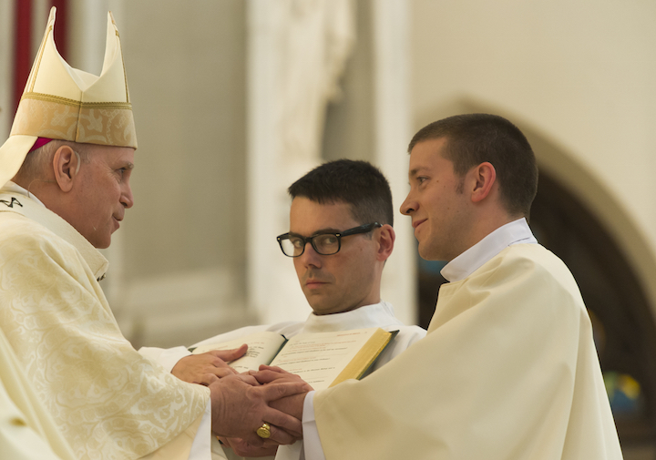 Priest_Ordination_DP13768.jpg