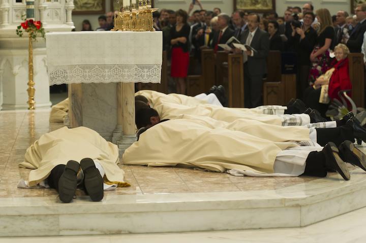 Priest_Ordination_DP13799.jpg