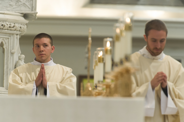 Priest_Ordination_DP13797.jpg