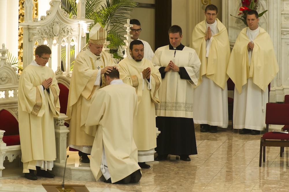 Priest_Ordination_DP13835.jpg