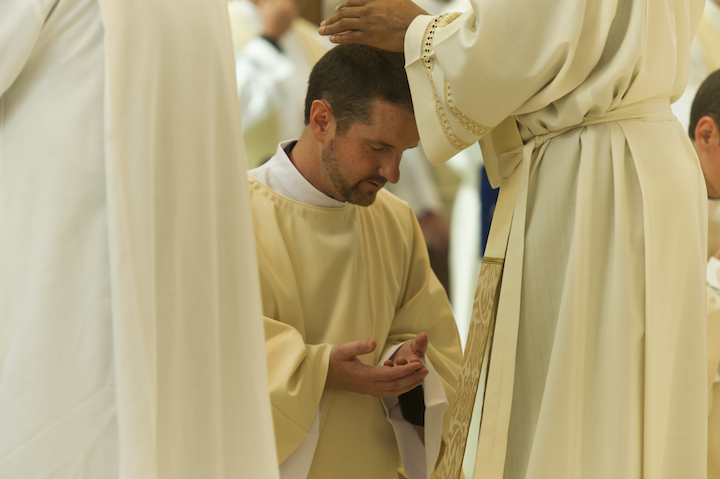 Priest_Ordination_DP13852.jpg