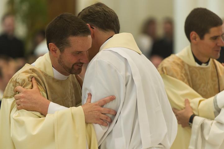 Priest_Ordination_DP13973.jpg