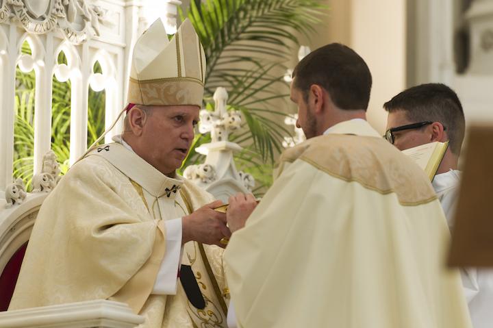 Priest_Ordination_DP13946.jpg