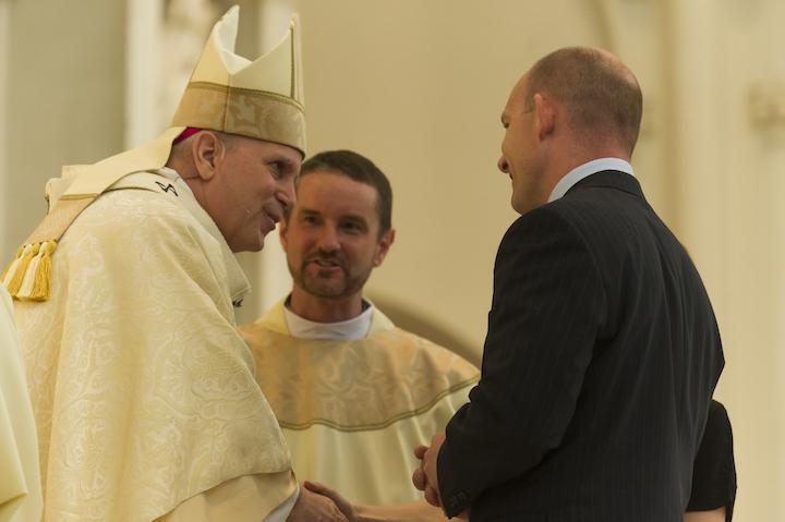 Priest_Ordination_DP14010.jpg