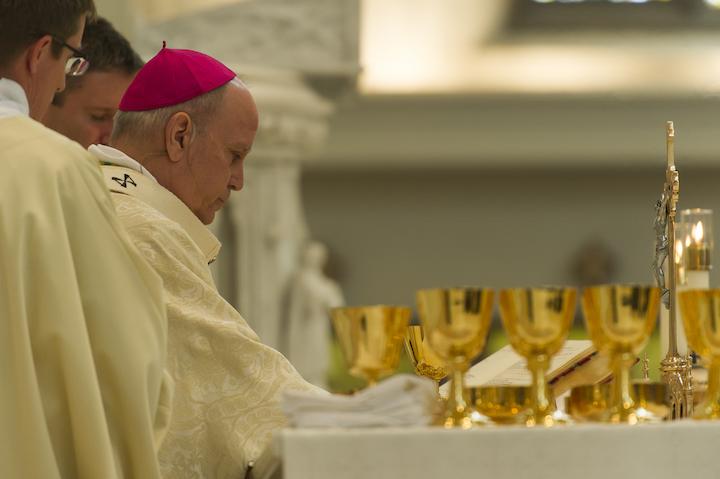 Priest_Ordination_DP14026.jpg