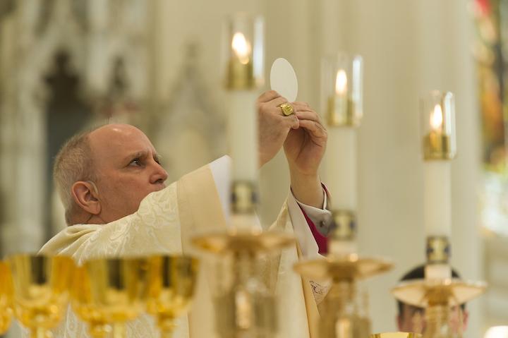 Priest_Ordination_DP14033.jpg