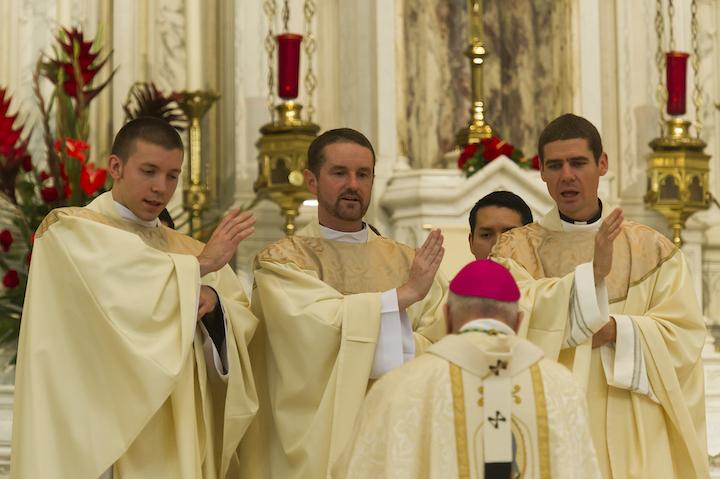 Priest_Ordination_DP14136.jpg