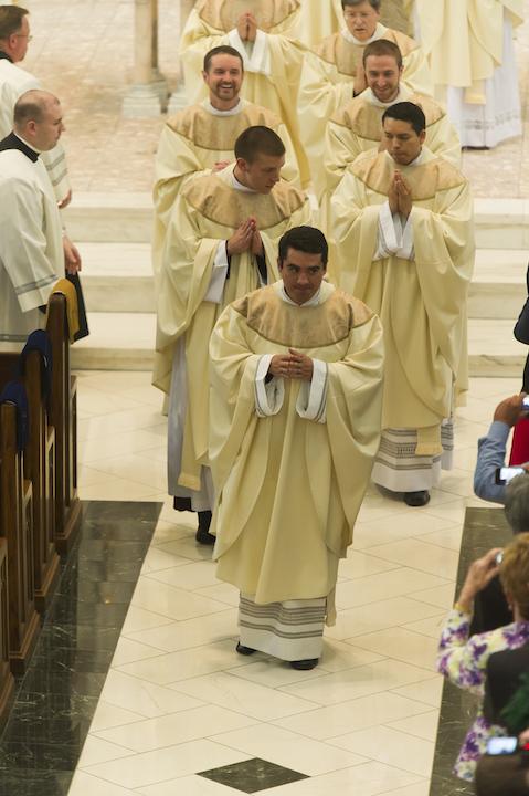 Priest_Ordination_DP14178.jpg