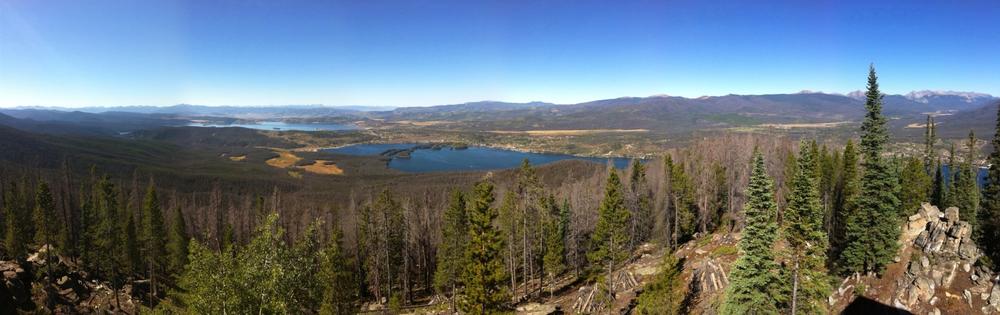 Shadow Mountain Panorama.jpg