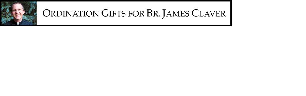 gifts4.jpg