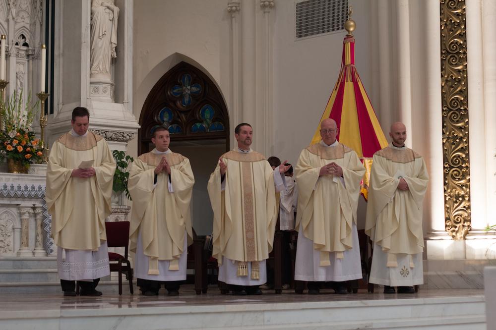 Vow Mass (11 of 153).jpg