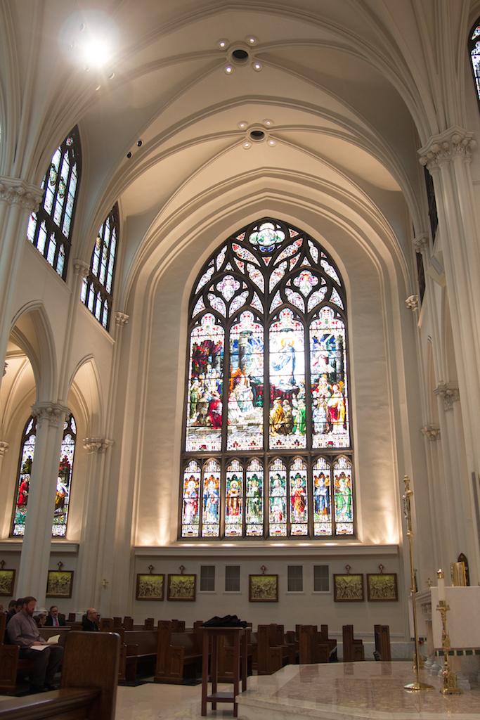 Vow Mass (24 of 153).jpg
