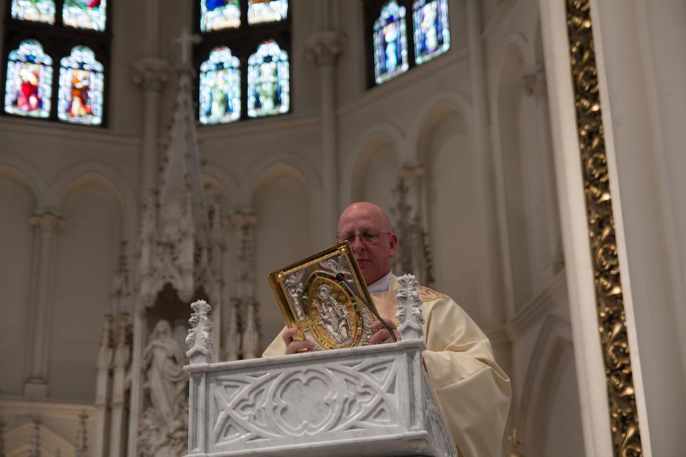 Vow Mass (31 of 153).jpg