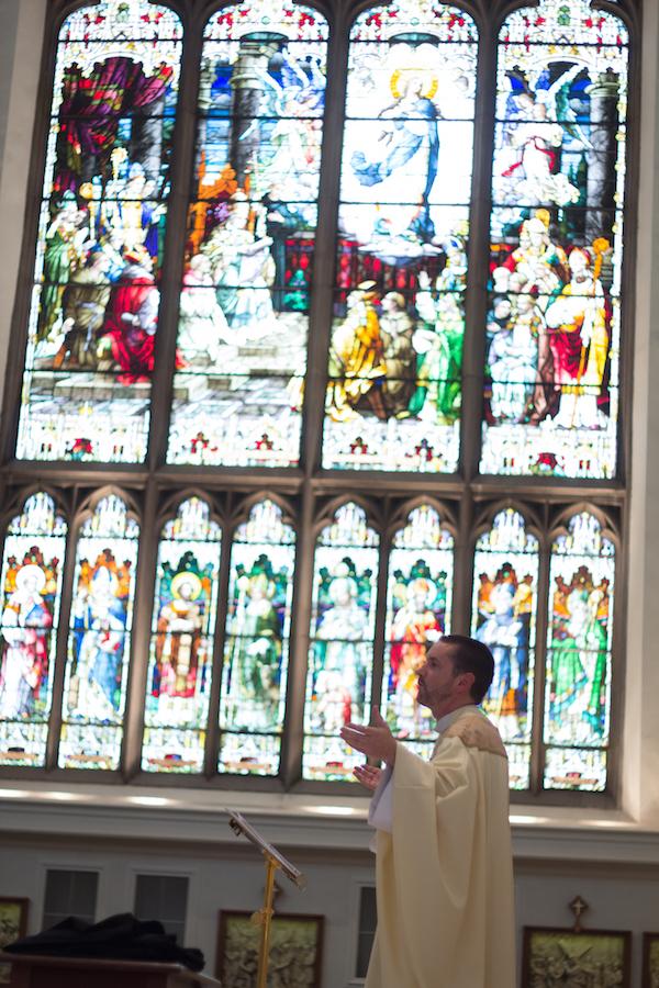 Vow Mass (33 of 153).jpg
