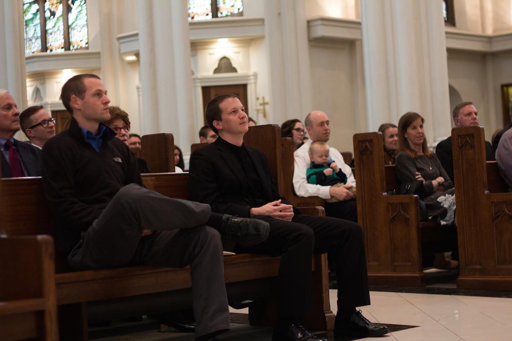 Vow Mass (34 of 153).jpg