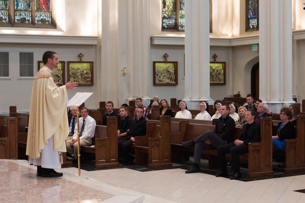 Vow Mass (40 of 153).jpg