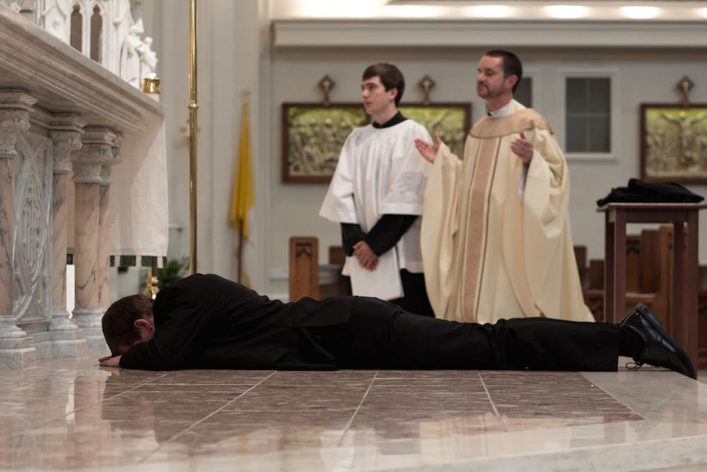 Vow Mass (49 of 153).jpg