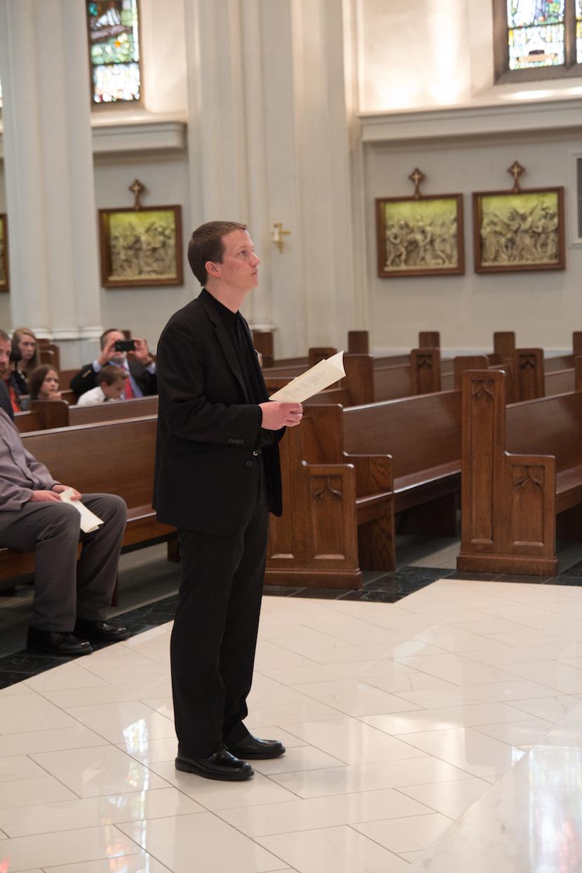 Vow Mass (66 of 153).jpg