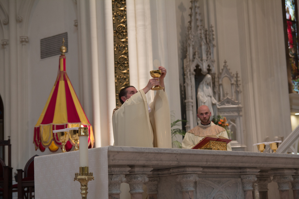Vow Mass (86 of 153).jpg