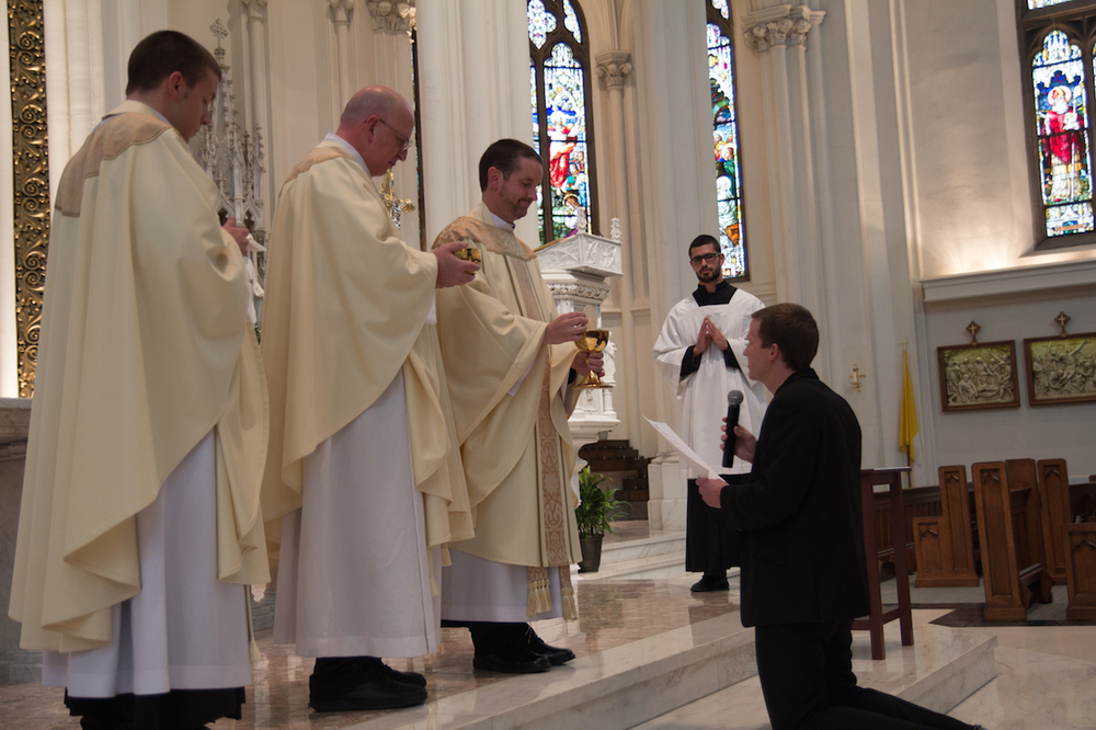 Vow Mass (90 of 153).jpg