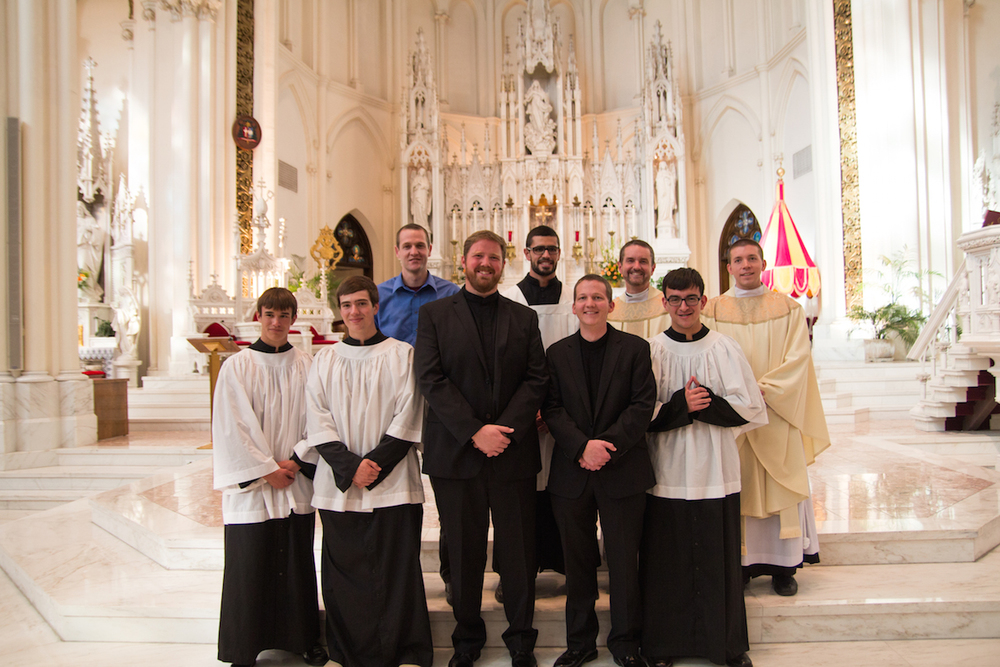 Vow Mass (143 of 153).jpg