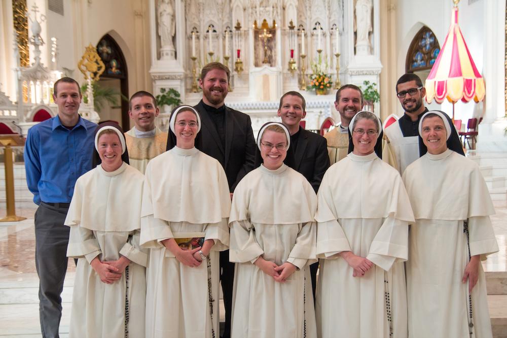 Vow Mass (147 of 153).jpg