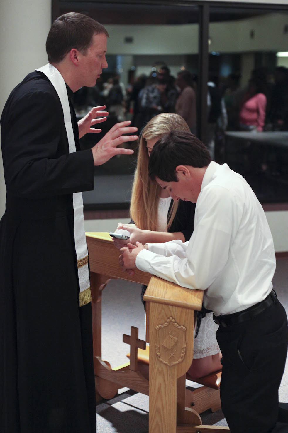 Fr James Reception and First Mass (58 of 153).jpg