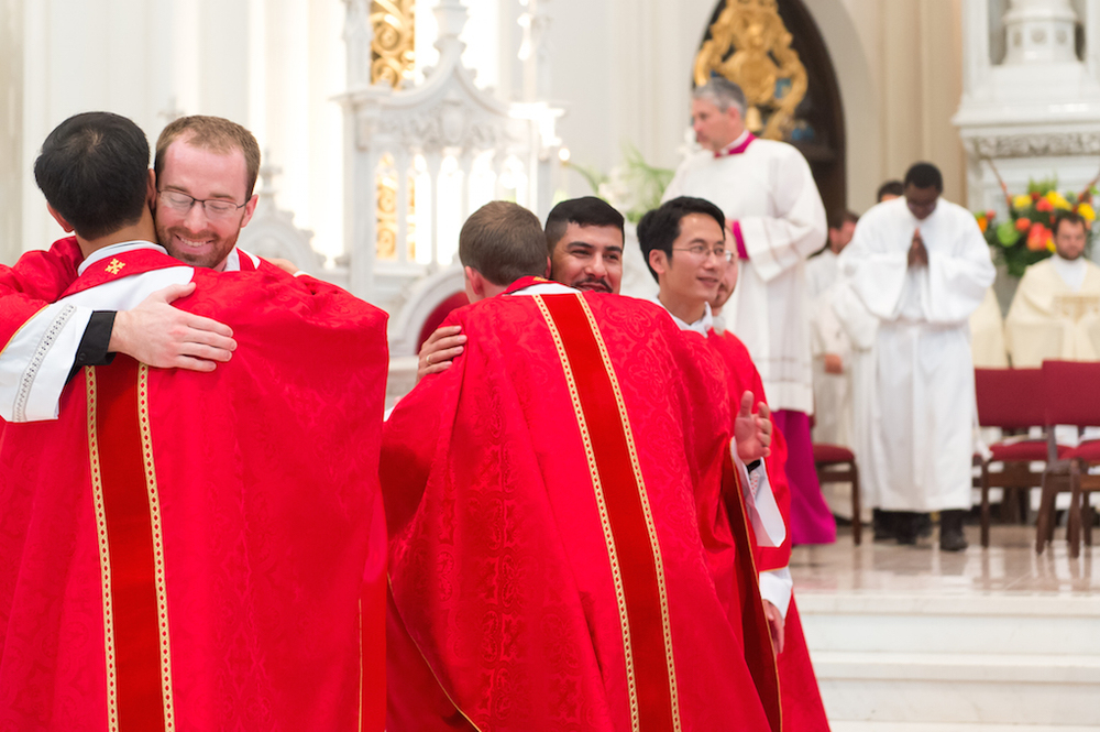 Priest_Ordination_2016_1DP8838.JPG
