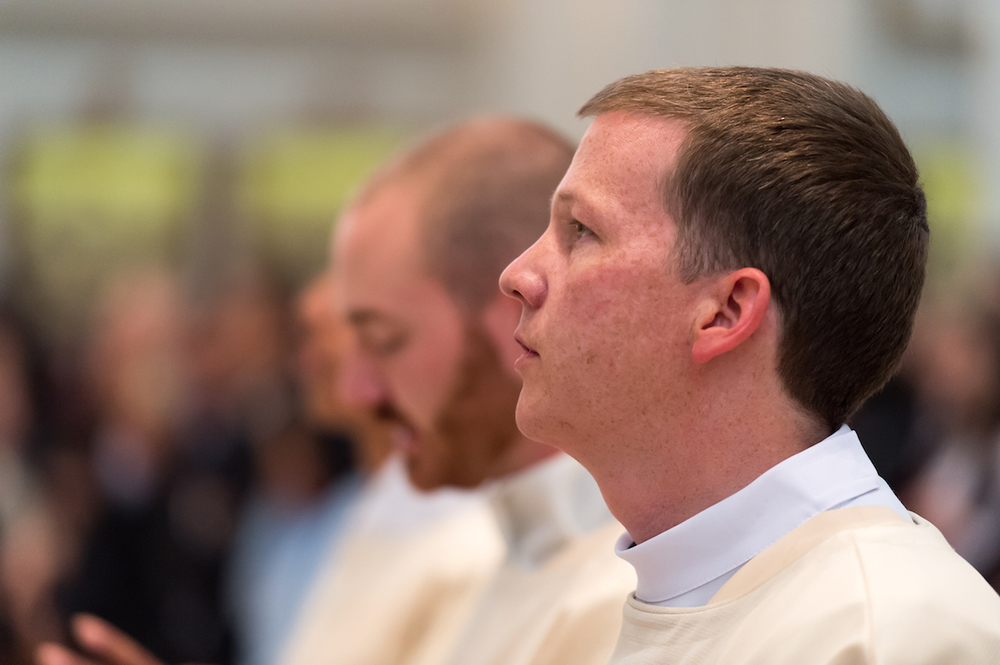 Priest_Ordination_2016_2DP8643.JPG