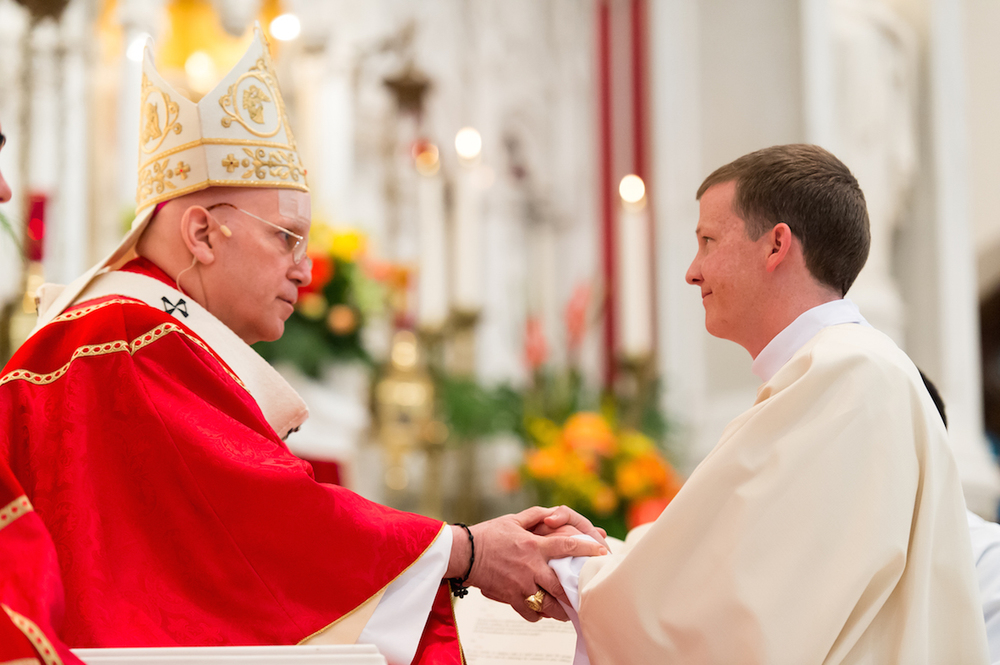 Priest_Ordination_2016_2DP8766.JPG