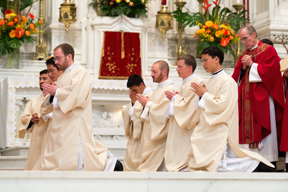 Priest_Ordination_2016_2DP8848.JPG