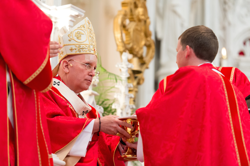 Priest_Ordination_2016_2DP8919.JPG