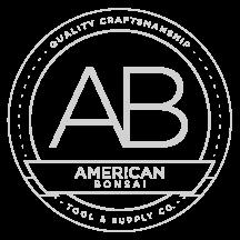 AB-Logo-PNG.png