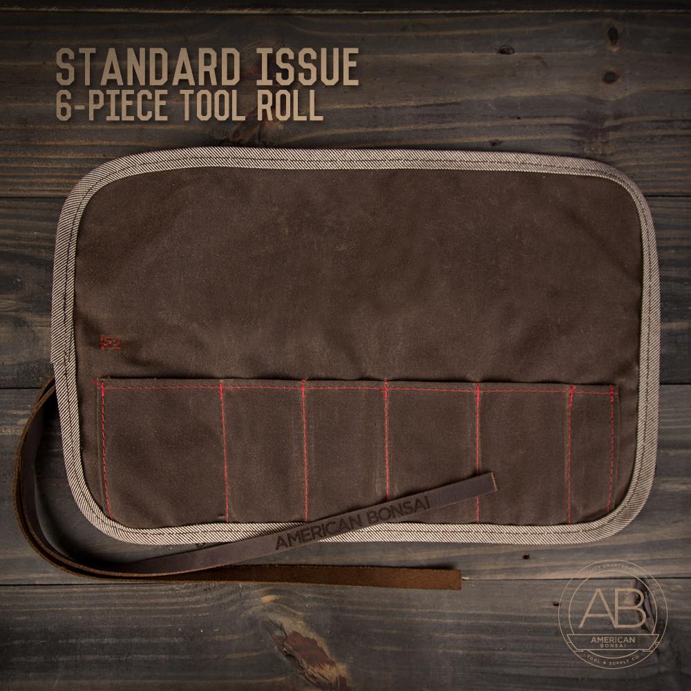 6-Piece-Tool-Roll-1.jpg