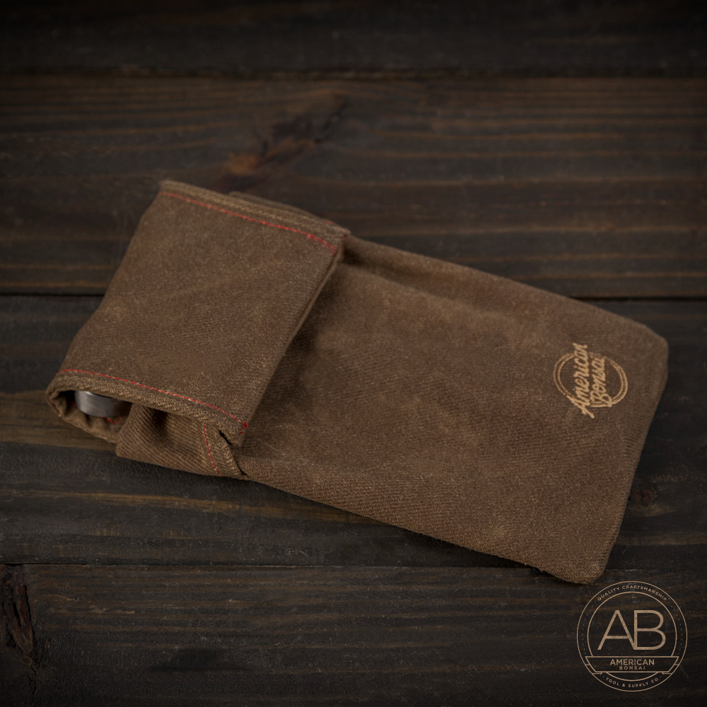Waxed-Canvas-Tool-Pouch-7.jpg