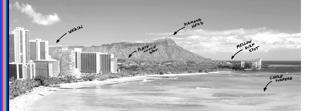 DIAMOND HEAD_color_text 3.jpg