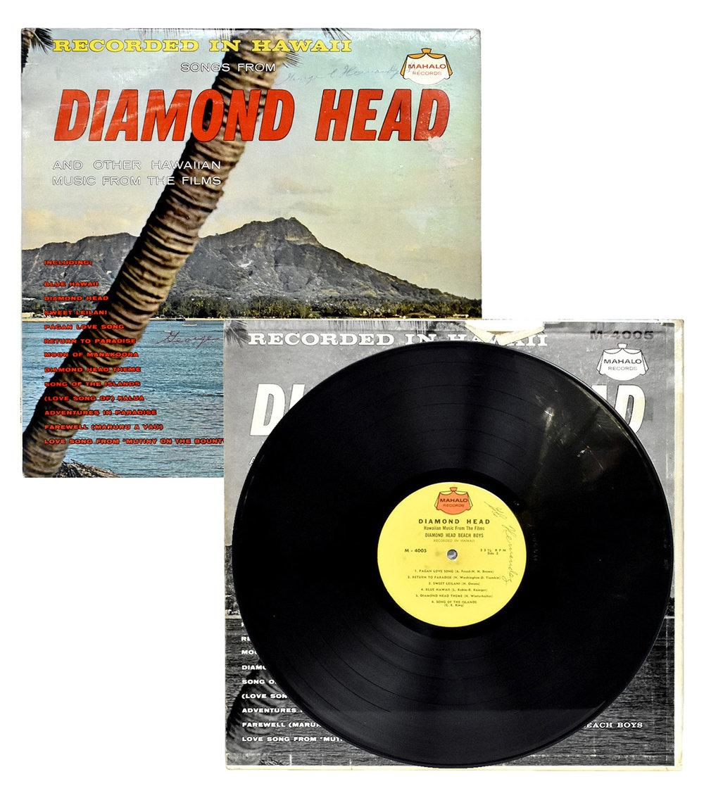 Diamond Head record 1B.jpg