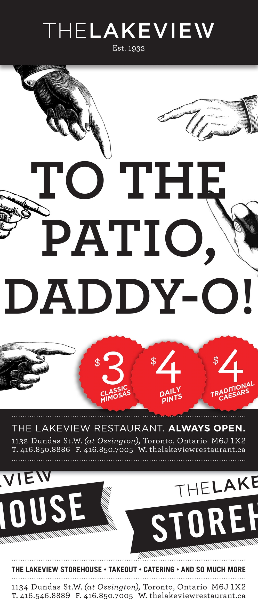 LV_Patio_Daddy-o_Ad_May13.jpg