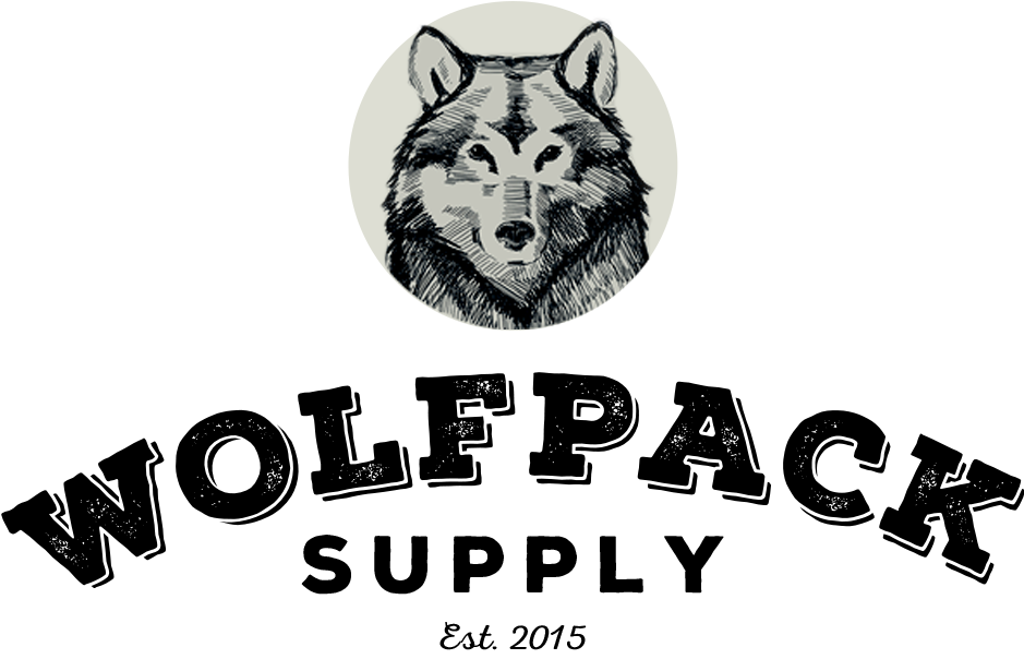 wp-logo-wolf.png