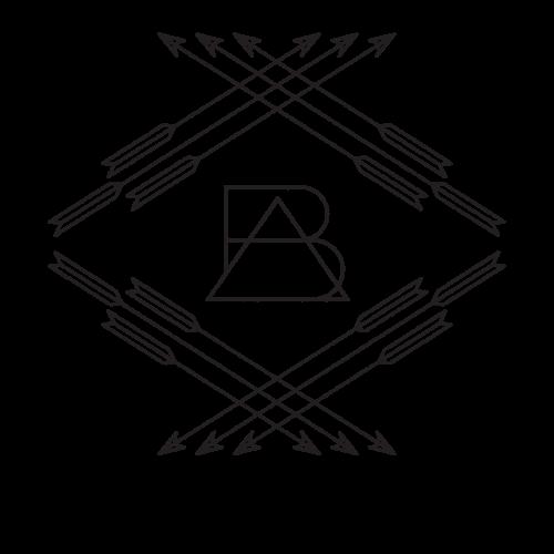 B&A-logo-square.png