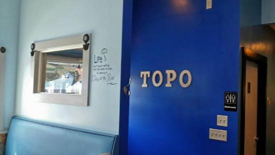 topo-restaurant.jpg