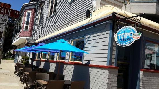 topo-restaurant (3).jpg