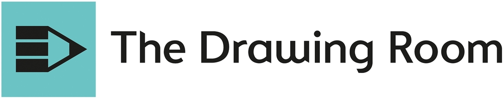 The Drawing Room, Bristol - graphic designers, design agency